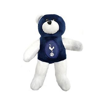 Tottenham Hotspur FC Solid nallebjörn