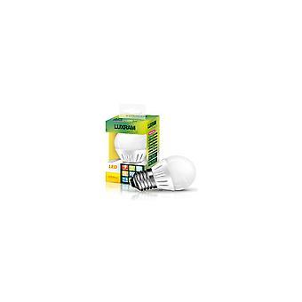Value Led Ball E27 230v 3.5w