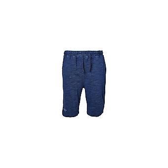 North 56°4 Tall Fit Jersey Sweat Shorts