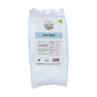 Fruktoosi 500 g