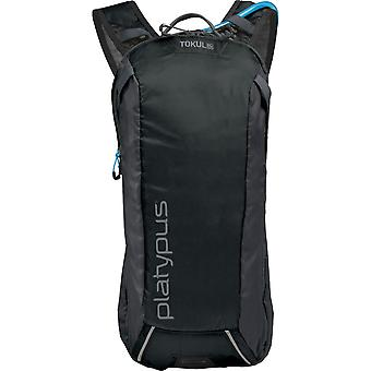 Platypus Tokul XC 5.0 Hydration Pack - Carbon
