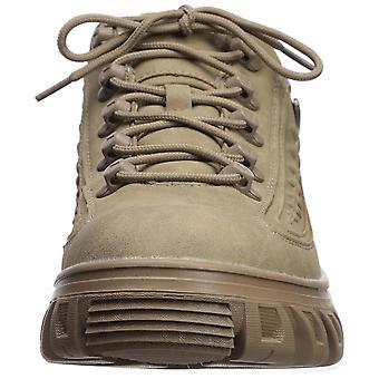 Lugz Men's Dot.com 2.0 Sneaker
