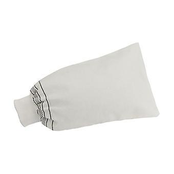 Glove for Hammam, fine 1 unit