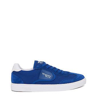 Trussardi Herren's Sneakers - 77a00144