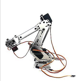 الروبوت الصناعي نموذج التكنولوجيا العالية