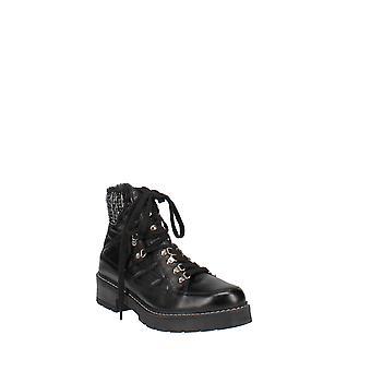 Kurt Geiger   Women's Roman Combat Boots