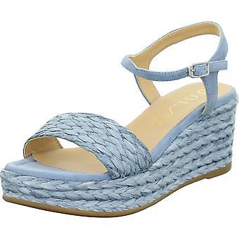 UNISA Kings KINGSKSJEANS universal summer women shoes