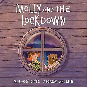 Molly and the Lockdown 4