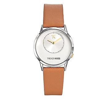 Trendy Kiss Casual Watch TG10064-31