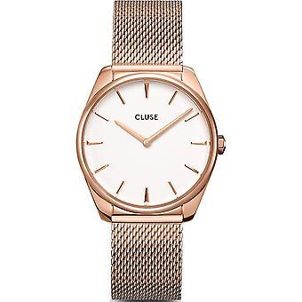Cluse watch cw0101212002