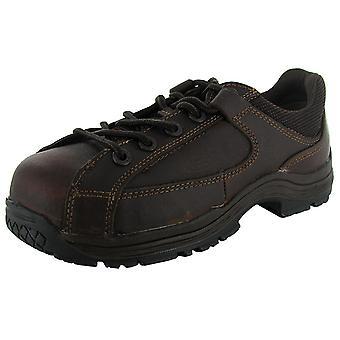Dr. Martens Zapatos con cordones '7A66' para hombre