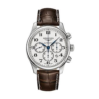 <strong>LONGINES WATCHES Mod. L28594783, L28594783</strong>#!!#
