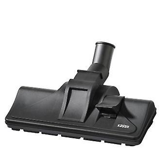 xavax Comfort 00110287 Universal Brush