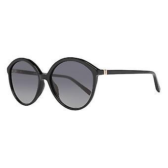 Ladies'Sunglasses Max Mara MMHINGEI-G-807-58