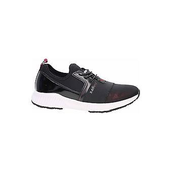 S. Oliver 52360623 552360623013 universel toute l'année chaussures pour femmes