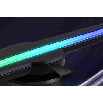 Hologram Projektor Światło