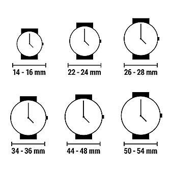 Ladies'Watch ODM (Ø 34 mm)
