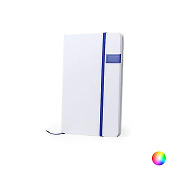Notepad with USB Flash Drive 16 GB (100 Sheets) 146201