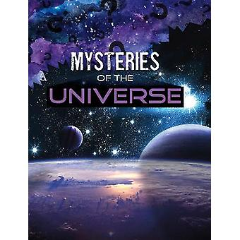 Mysterien des Universums