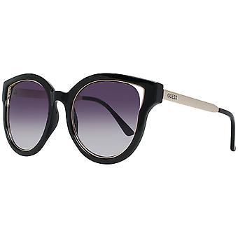 Guess sunglasses gf0323 5401b
