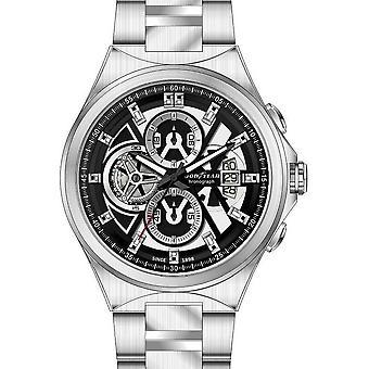 Goodyear - Wristwatch - Men - Quartz - G.S01247.02.01