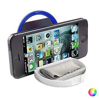 Mirror-ondersteuning voor smartphone-144275