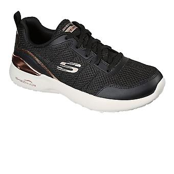 Skechers Skech-Air Dynamight Women's Training Shoes - AW21