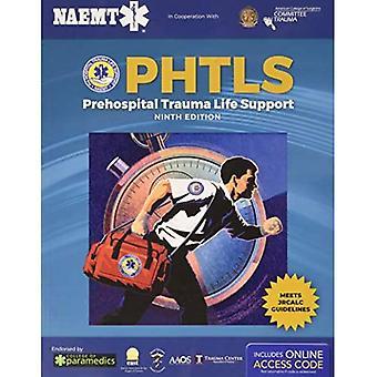Course Manual Ebook