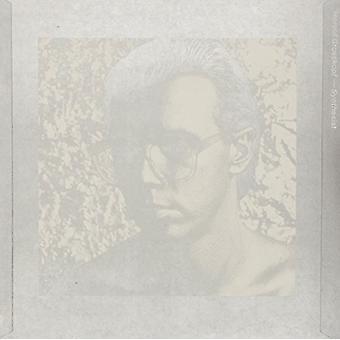 Harald Grosskopf - Synthesist (Plus Re-Synthesist CD) [Vinyl] USA import