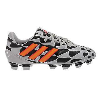アディダス Nitrocharge 20 Trx FG J ワールド カップ M29853 フットボールすべての年の子供靴