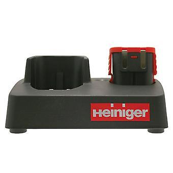 Unidad de cargadores Heiniger Saphir