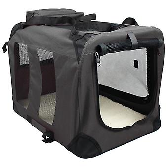 Arquivet Travel Bag for Dogs and Cats functional