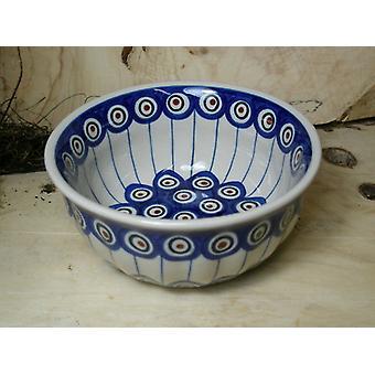 Vågorna edge Bowl, 2: a val, Ø 14 cm, höjd 6,5 cm, traditionella 13 - BSN 60845