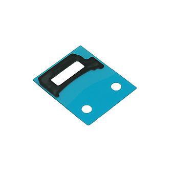 Genuine Sony Xperia Z5 - Z5 Dual SIM - MOP Label Sheet - 1299-1262