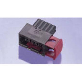 J-P-T cover 965053-1 TE Connectivity Content: 1 pc(s)