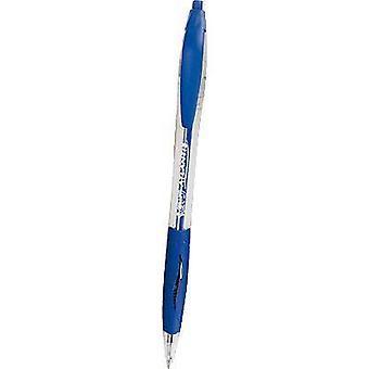 BIC 887131 قلم الحبر 0.32 مم لون الحبر: الأزرق 1 pc (s)