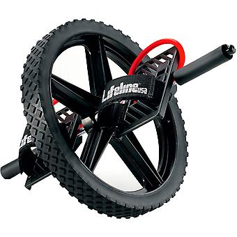 Lifeline USA Power Wheel II