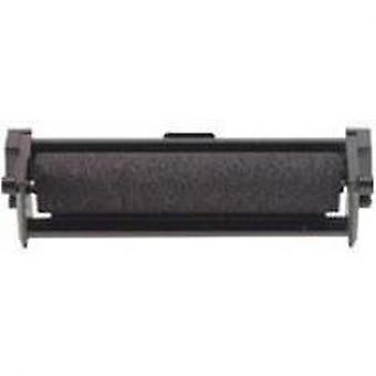 CITIZEN MP200 Till ink Rollers - Pack of 3