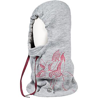 Roxy Womens 2 in 1 Hooded Winter Skiing Collar Neck Warmer