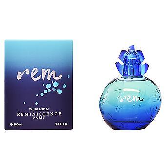 Reminiscentie Rem Edp Spray 100 Ml voor vrouwen