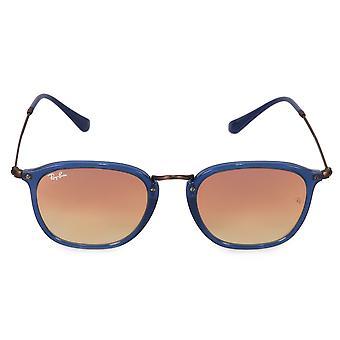 Ray-Ban Wayfarer lunettes de soleil RB2448N 62547O 51