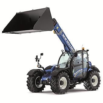 Britains 1:32 Scale New Holland telehandler
