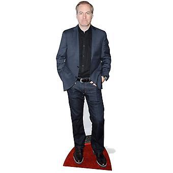 Bob Odenkirk Lifesize Cardboard Cutout / Standee