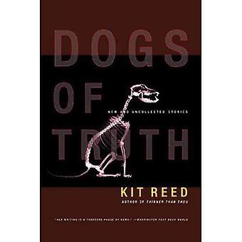 Hunde der Wahrheit