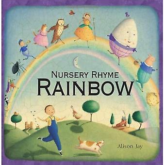Lastenloru Rainbow