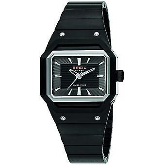 ברז מילאנו שלב BW0441-שעון יד של נשים