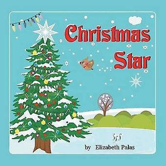Julstjärna av Palas & Elizabeth