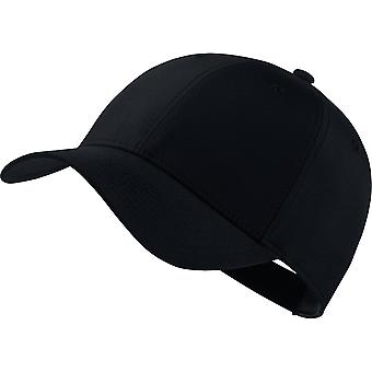 Nike Mens Tech Dri Fit Golf Baseball Breathable Sports Cap