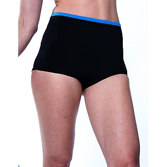 Multi Sports Boy shorts Lucia - Gym To Swim®