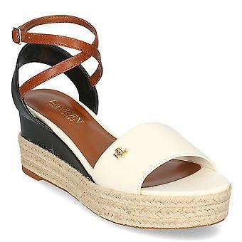 Ralph Lauren Delores 802739423002 zapatos de mujer